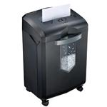 Bonsaii EverShred paper shredder